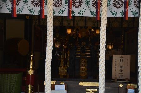 20200221須賀神社15