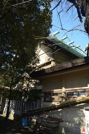 20200221須賀神社16