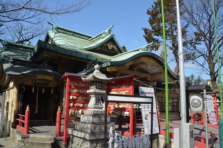 20200221須賀神社14