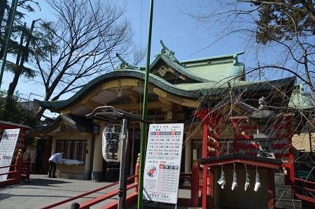 20200221須賀神社13