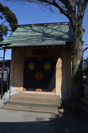 20200221須賀神社23