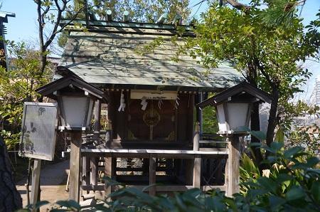 20200221須賀神社21