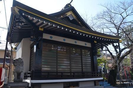 20200221須賀神社22