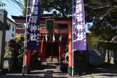 20200221須賀神社20