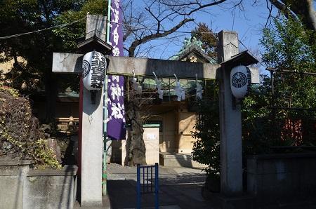 20200221須賀神社19
