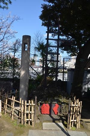 20200221須賀神社26