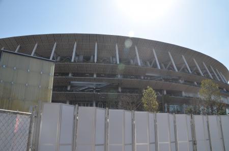 20200221鳩森八幡神社01