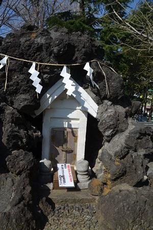20200221鳩森八幡神社21