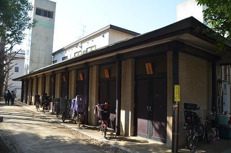 20200221鳩森八幡神社34