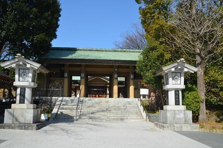 20200221東郷神社06