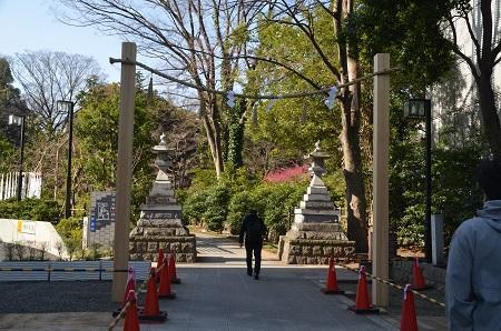 20200221東郷神社03