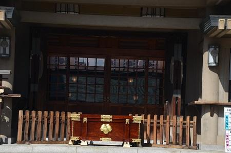 20200221東郷神社11