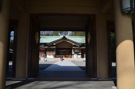 20200221東郷神社09