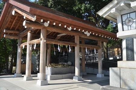 20200221東郷神社07