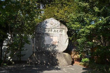 20200221東郷神社29