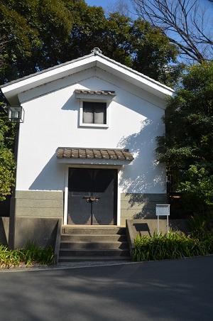 20200221東郷神社27