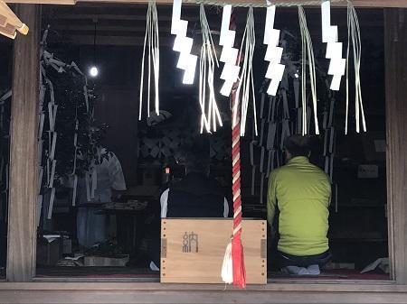 20200224宝田愛宕神社12