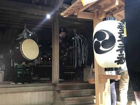 20200224宝田愛宕神社13