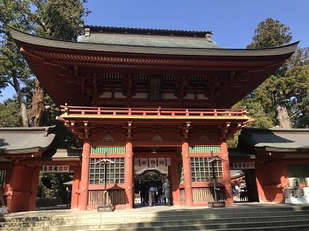 20200224香取神社11