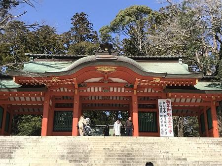 20200224香取神社08