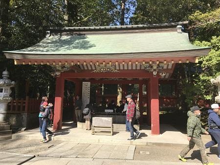 20200224香取神社09