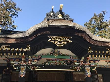20200224香取神社15