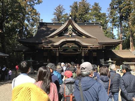 20200224香取神社13