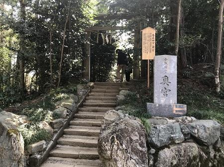 20200224香取神社19
