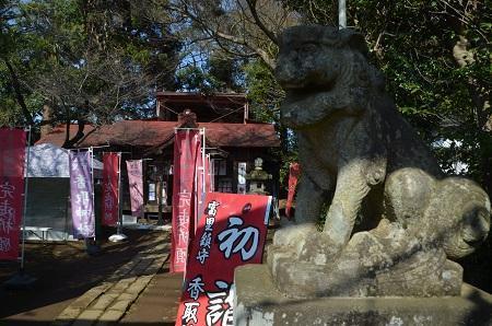 20200301冨里香取神社05