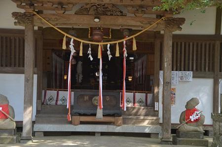20200301東金日吉神社11