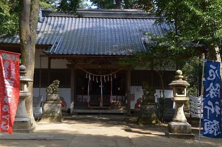 20200301東金日吉神社10