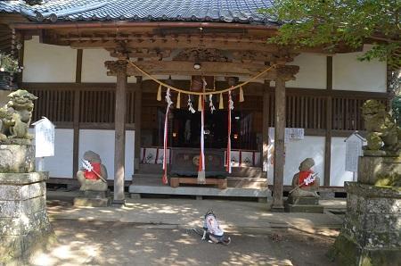 20200301東金日吉神社15