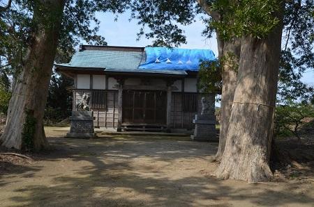 20200301不動堂八幡神社05