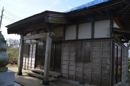 20200301不動堂八幡神社12