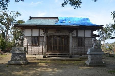 20200301不動堂八幡神社09