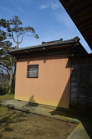 20200301不動堂八幡神社13