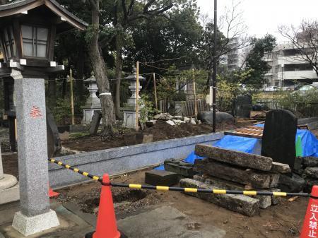 20200302菊田神社03