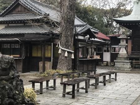 20200302菊田神社11