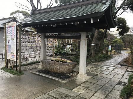 20200302菊田神社10