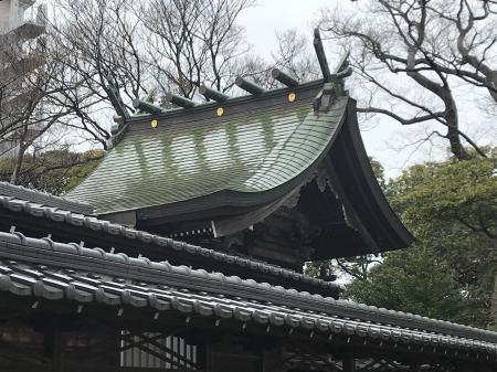 20200302菊田神社09
