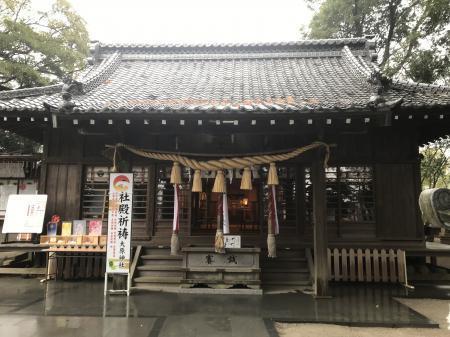 20200302大原神社08