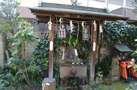 20200221於岩稲荷田宮神社06