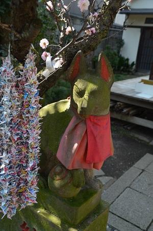 20200221於岩稲荷田宮神社12