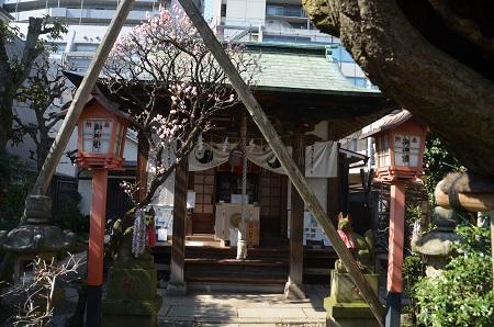 20200221於岩稲荷田宮神社08
