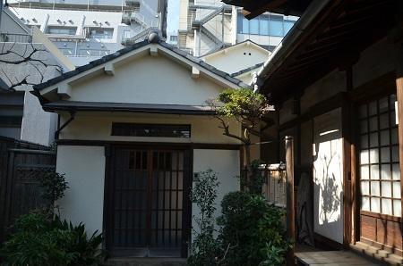 20200221於岩稲荷田宮神社15