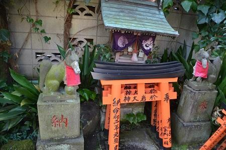 20200221於岩稲荷田宮神社13