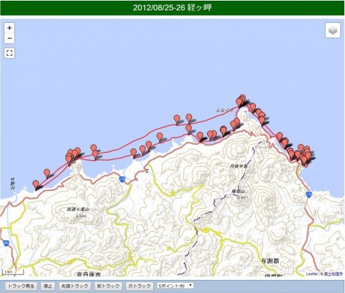 20120825-26_kyougamisaki_map.jpg