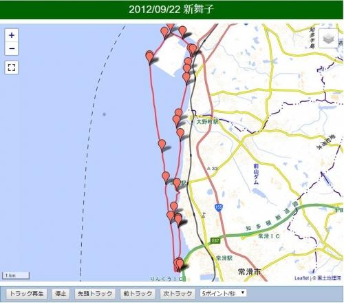 20120922_shinmaiko_map.jpg