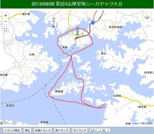 20130908_2shimasatoumi_map.jpg