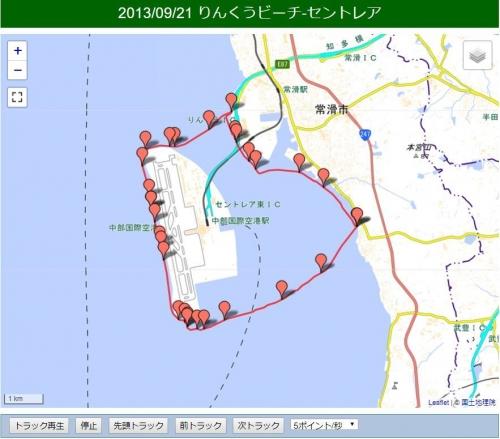20130921_rinku_centrea_map.jpg